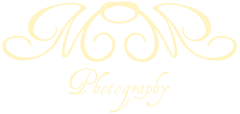 MM Photography